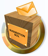 suggestion-box.jpg